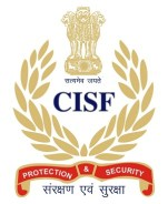 CISF Constable Fireman Answer Key