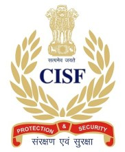 CISF Constable (Driver) Recruitment