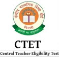 CBSE CTET Admit Card 2018 Central Teacher Eligibility Test Exam Date