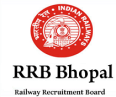 RRB Bhopal Group D Result