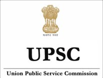 UPSC Civil Service Admit Card