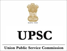 UPSC Civil Services Previous Year