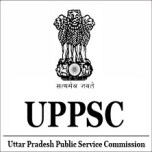 UPPSC Forest Conservator Cut Off