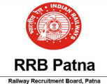 RRB Railway Patna Group D Result