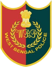 WB Police Constable Recruitment 2021 Online Application Lady Constable Notification