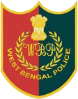 WB Police SI Result 2021 West Bengal SI Final Mains Merit List / Cut Off