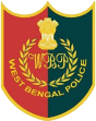 West Bengal Police Lady Constable Recruitment 2021 Apply Online