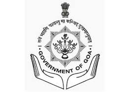 Goa CET Counseling 2019 Diploma Admission Schedule Procedure