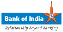 Bank of India Credit Officer Exam Syllabus