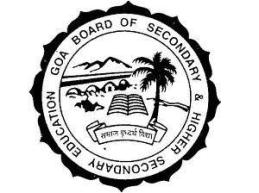 Mizoram Board Admit Card 2021 Download 10th / 12th Call Letter