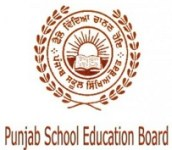 Punjab Board Admit Card 2021 Check PSEB 10th / 12th Board Call Letter