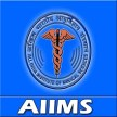 AIIMS Jodhpur Staff Nurse Recruitment