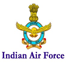AFCAT 01/2021 Admit Card 2021 Indian Air Force AFCAT Exam Date