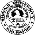 Shivaji University Time Table