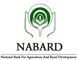 NABARD Development Assistant Cut Off