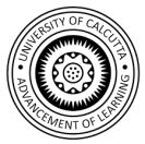 Calcutta University Date Sheet/ Exam Schedule
