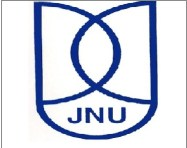 JNU Entrance Exam Result