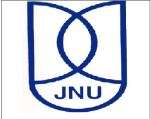JNU Entrance Exam Answer Key
