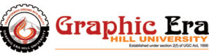 Graphic Era Hill University