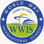 World Way International School Latest Jobs