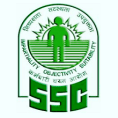 SSC Constable GD Cut Off
