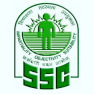 SSC CPO 2018 - 2019 Admit Card
