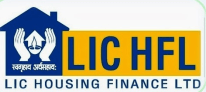 LIC HFL Assistant Cut Off