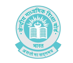 CBSE Board Admit Card 2021 Download 10th / 12th Class Call Letter