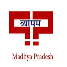 MP Vyapam Recruitment