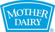 Mother Dairy Job Opening 2021 Latest Fresher Vacancy