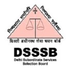 DSSSB Grade IV Nursing Officer Result