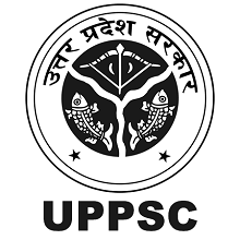 UPPSC Forest Conservator Answer Key 2017-18 RFO Answer Sheet