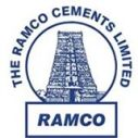 Ramco Cements Ltd. Current Jobs