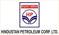 HPCL Project Engineer Admit Card