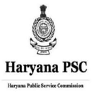 HPSC H.C.S (Judicial Branch) Recruitment