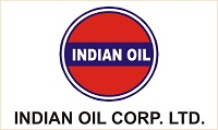 Indian Oil 45 Non Executive Recruitment 2021 Pipeline Division Apply Online