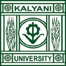 Kalyani University Exam Schedule
