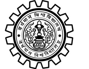 Burdwan University Exam Result 2019 BA B.Com B.Sc BCA Exam