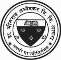 Dr BR Ambedkar University Agra Entrance Test Result