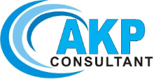 AKP Consultant Current Jobs