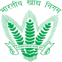 FCI Assistant Result
