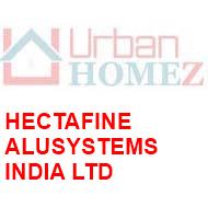 Hectafine Alusystems