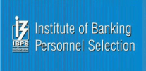 IBPS RRB Officer Scale Result