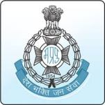MP Police Constable Admit Card 2021 MP Vyapam Written Exam Date