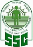 SSC CHSL Cut Off Marks