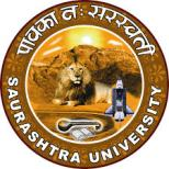 Saurashtra University Exam Scheme