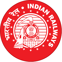 RRB 1665 Stenographer Recruitment 2019 Apply Online For Ministerial Posts