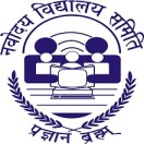 JNVST PGT Admit Card 2019