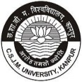 Kanpur University Entrance Exam Answer Key