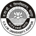 Kanpur University Exam Result